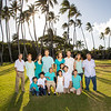 4N8A6969-Lau family portrait-Waiʻalae Beach Park-Kahala-Oahu-Hawaii-July 2019-Edit