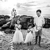 H08A1916-Lau family portrait-Rockpiles Beach-North Shore-Oahu-Hawaii-June 2019-2