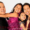 IMG_8701-Lin family portrait-Moanalua Gardens-Honolulu-Oahu-January 2014-Edit-2