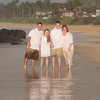 IMG_0293-Loyd family portrait-Sunset Beach-North Shore-Oahu-Hawaii-December 2014