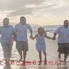 IMG_0270-Loyd family portrait-Sunset Beach-North Shore-Oahu-Hawaii-December 2014