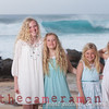 IMG_4268-Lynam Family portrait-Rockpile-North Shore-Hawaii-March 2016