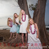 IMG_1301-Lynam Family portrait-Rockpile-North Shore-Hawaii-March 2016