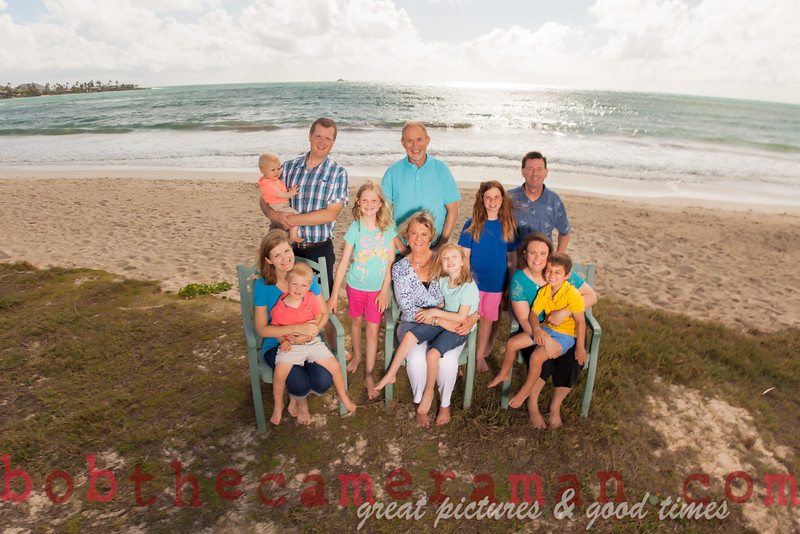 IMG_8988-Lynn-Kinney Family beach portrait-Kailua Bay-Oahu-Hawaii-July 2015-Edit