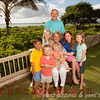 IMG_8971-Lynn-Kinney Family beach portrait-Kailua Bay-Oahu-Hawaii-July 2015-2