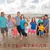 IMG_9042-Lynn-Kinney Family beach portrait-Kailua Bay-Oahu-Hawaii-July 2015