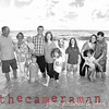 IMG_9042-Lynn-Kinney Family beach portrait-Kailua Bay-Oahu-Hawaii-July 2015-Edit