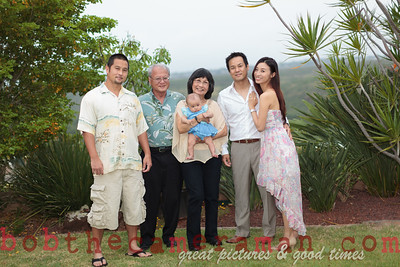 IMG_5384-Miyamoto Family portrait-Kaitlyn's baby pictures-Pearl City-Hawaii-April 2013