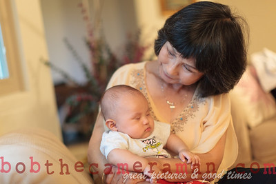 IMG_5507-Miyamoto Family portrait-Kaitlyn's baby pictures-Pearl City-Hawaii-April 2013