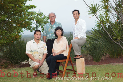 IMG_5399-Miyamoto Family portrait-Kaitlyn's baby pictures-Pearl City-Hawaii-April 2013
