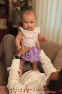 IMG_5272-Miyamoto Family portrait-Kaitlyn's baby pictures-Pearl City-Hawaii-April 2013