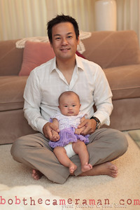 IMG_5259-Miyamoto Family portrait-Kaitlyn's baby pictures-Pearl City-Hawaii-April 2013