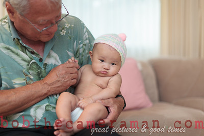 IMG_5201-Miyamoto Family portrait-Kaitlyn's baby pictures-Pearl City-Hawaii-April 2013
