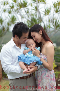 IMG_5375-Miyamoto Family portrait-Kaitlyn's baby pictures-Pearl City-Hawaii-April 2013