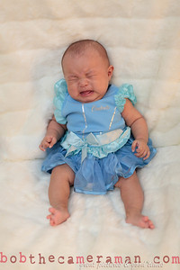 IMG_5301-Miyamoto Family portrait-Kaitlyn's baby pictures-Pearl City-Hawaii-April 2013