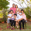 H08A9621-Miyamoto Family Portrait-Palisades-Pearl City-Hawaii-November 2020-Edit-Edit