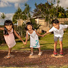 H08A9639-Miyamoto Family Portrait-Palisades-Pearl City-Hawaii-November 2020
