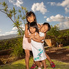 H08A9645-Miyamoto Family Portrait-Palisades-Pearl City-Hawaii-November 2020