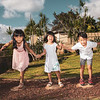 H08A9640-Miyamoto Family Portrait-Palisades-Pearl City-Hawaii-November 2020-2