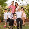 H08A9618-Miyamoto Family Portrait-Palisades-Pearl City-Hawaii-November 2020-2