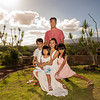 H08A9638-Miyamoto Family Portrait-Palisades-Pearl City-Hawaii-November 2020
