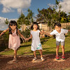 H08A9640-Miyamoto Family Portrait-Palisades-Pearl City-Hawaii-November 2020