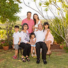 H08A9618-Miyamoto Family Portrait-Palisades-Pearl City-Hawaii-November 2020
