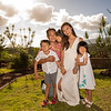 H08A9634-Miyamoto Family Portrait-Palisades-Pearl City-Hawaii-November 2020