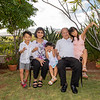 H08A9625-Miyamoto Family Portrait-Palisades-Pearl City-Hawaii-November 2020