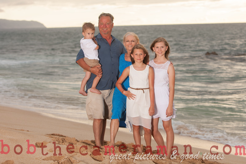 IMG_3203-Muirbrook Family portrait-Rockpiles-Cabins-North Shore-Hawaii-August 2015-2
