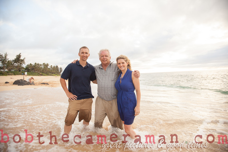 IMG_1700-Muirbrook Family portrait-Rockpiles-Cabins-North Shore-Hawaii-August 2015
