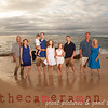 IMG_1559-Muirbrook Family portrait-Rockpiles-Cabins-North Shore-Hawaii-August 2015