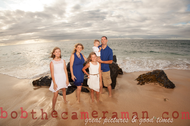 IMG_1524-Muirbrook Family portrait-Rockpiles-Cabins-North Shore-Hawaii-August 2015