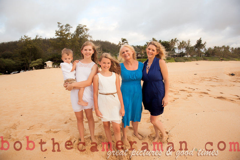 IMG_1657-Muirbrook Family portrait-Rockpiles-Cabins-North Shore-Hawaii-August 2015-Edit-Edit