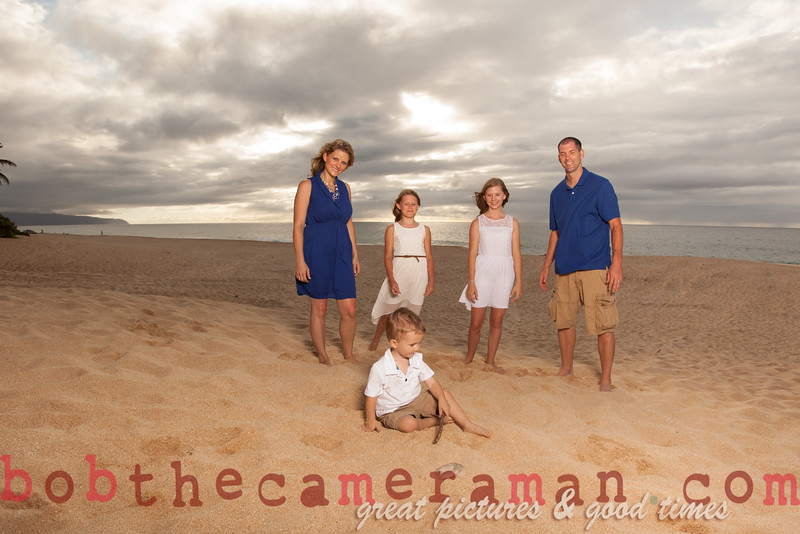 IMG_1500-Muirbrook Family portrait-Rockpiles-Cabins-North Shore-Hawaii-August 2015