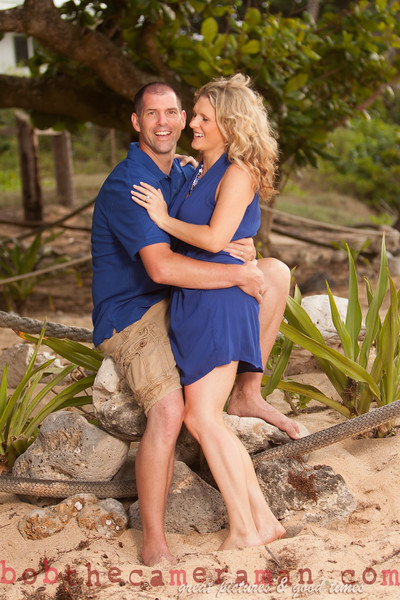 IMG_2974-Muirbrook Family portrait-Rockpiles-Cabins-North Shore-Hawaii-August 2015-2