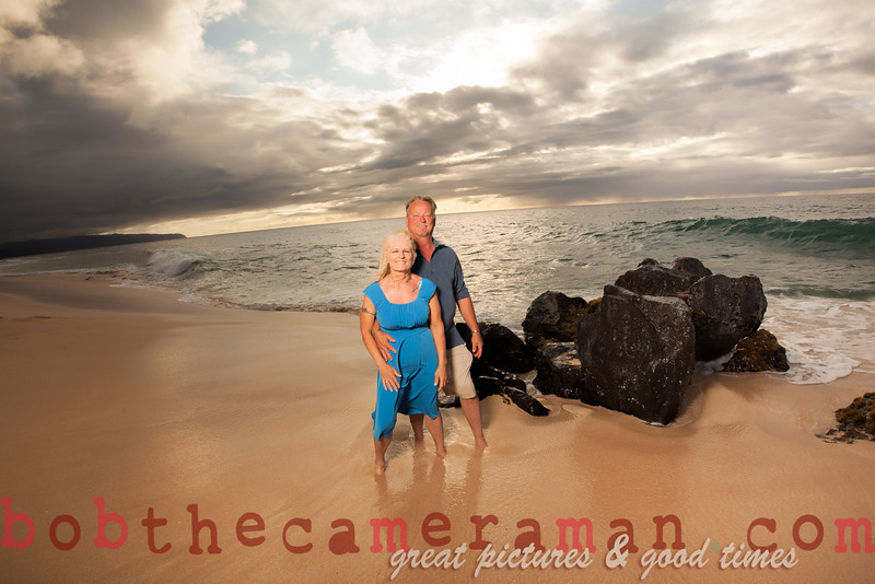 IMG_1536-Muirbrook Family portrait-Rockpiles-Cabins-North Shore-Hawaii-August 2015-Edit
