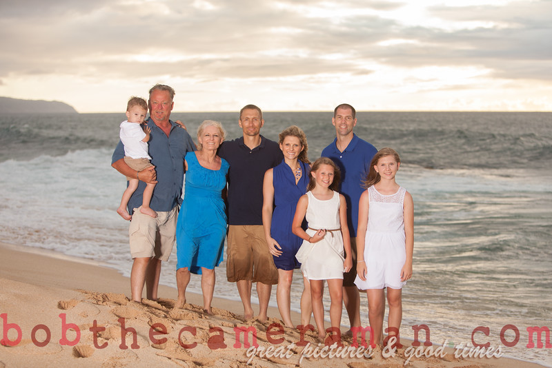 IMG_3190-Muirbrook Family portrait-Rockpiles-Cabins-North Shore-Hawaii-August 2015