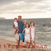 IMG_3203-Muirbrook Family portrait-Rockpiles-Cabins-North Shore-Hawaii-August 2015