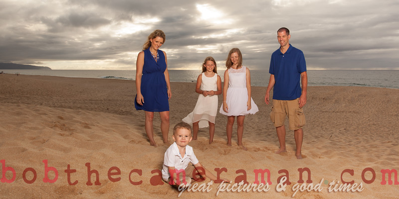 IMG_1503-Muirbrook Family portrait-Rockpiles-Cabins-North Shore-Hawaii-August 2015-2
