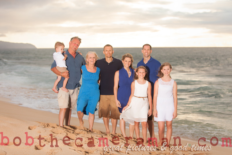 IMG_3196-Muirbrook Family portrait-Rockpiles-Cabins-North Shore-Hawaii-August 2015-Edit