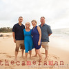 IMG_1691-Muirbrook Family portrait-Rockpiles-Cabins-North Shore-Hawaii-August 2015