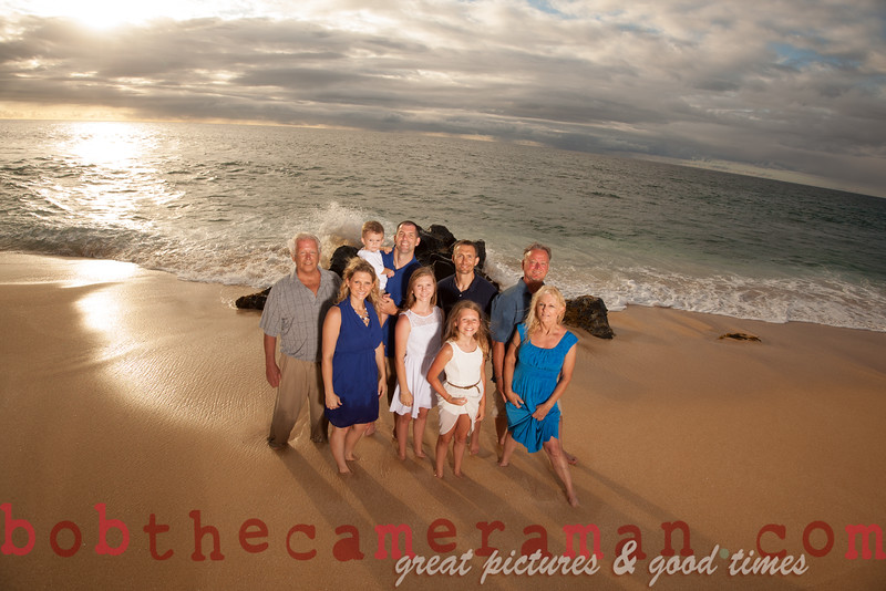 IMG_1549-Muirbrook Family portrait-Rockpiles-Cabins-North Shore-Hawaii-August 2015