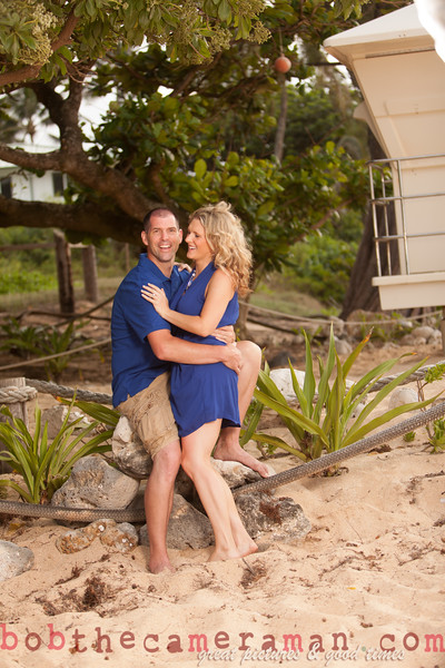 IMG_2974-Muirbrook Family portrait-Rockpiles-Cabins-North Shore-Hawaii-August 2015