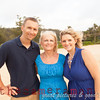 IMG_1679-Muirbrook Family portrait-Rockpiles-Cabins-North Shore-Hawaii-August 2015