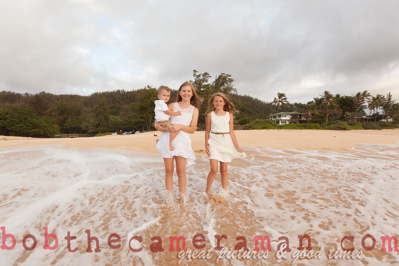 IMG_1583-Muirbrook Family portrait-Rockpiles-Cabins-North Shore-Hawaii-August 2015