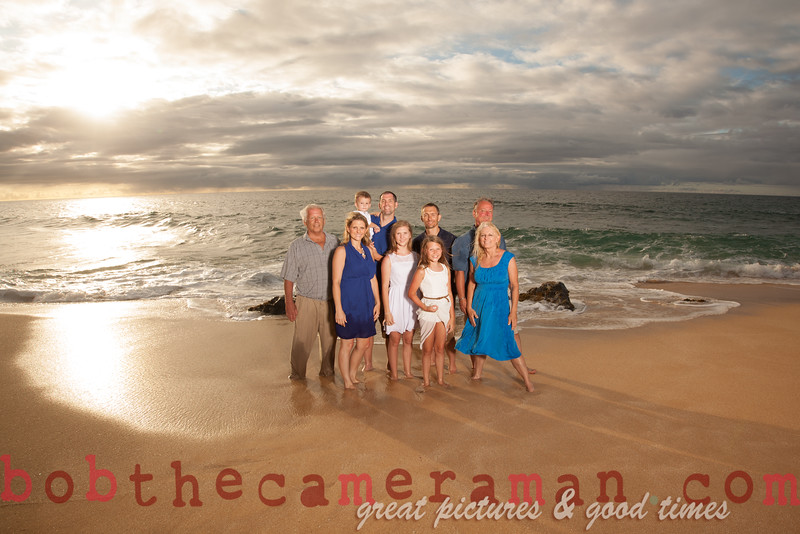 IMG_1547-Muirbrook Family portrait-Rockpiles-Cabins-North Shore-Hawaii-August 2015