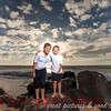 IMG_1096-Ohmes family portrait-Rockpiles Beach-North Shore-Oahu-Hawaii-May 2015-Edit