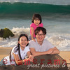 IMG_4923-Okawa family portrait-Sunset Beach-North Shore-Oahu-Hawaii-November 2014-Edit-2