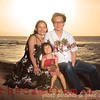 IMG_5019-Okawa family portrait-Sunset Beach-North Shore-Oahu-Hawaii-November 2014-Edit